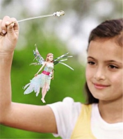 "Летающая фея ""Flitter Fairies"""