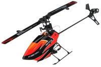 Вертолёт 3D WL Toys V922 FBL 2.4GHz